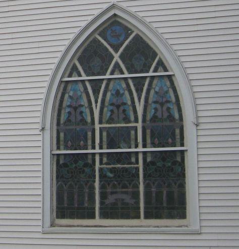 church windows6